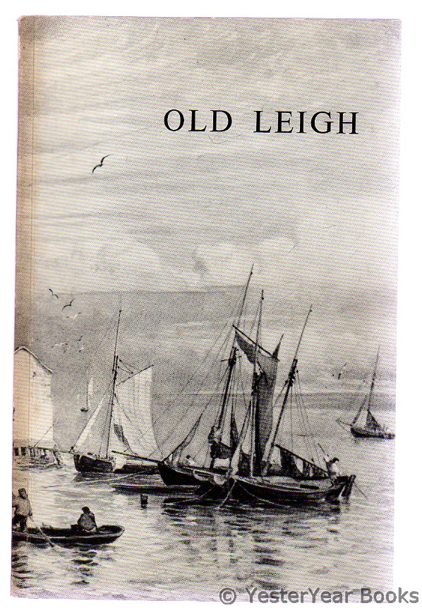 Image for Old Leigh