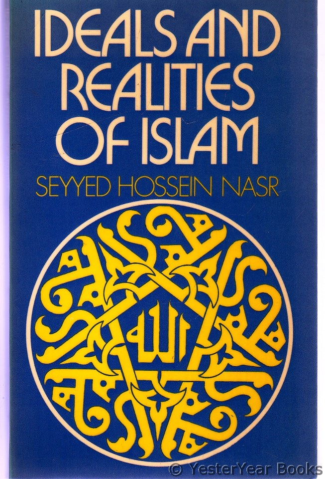 Image for Ideals and Realities of Islam