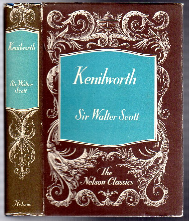 Image for Kenilworth