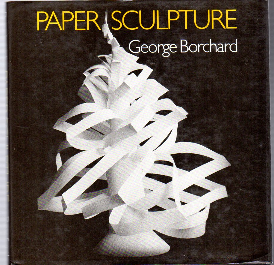 Image for Paper Sculpture